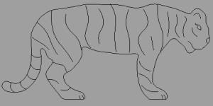 Картинка для пазла