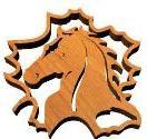 HorseHead1